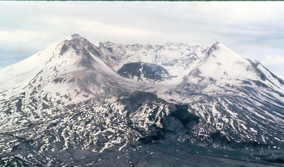 mount st helens eruption facts amp information live science - 1149×675
